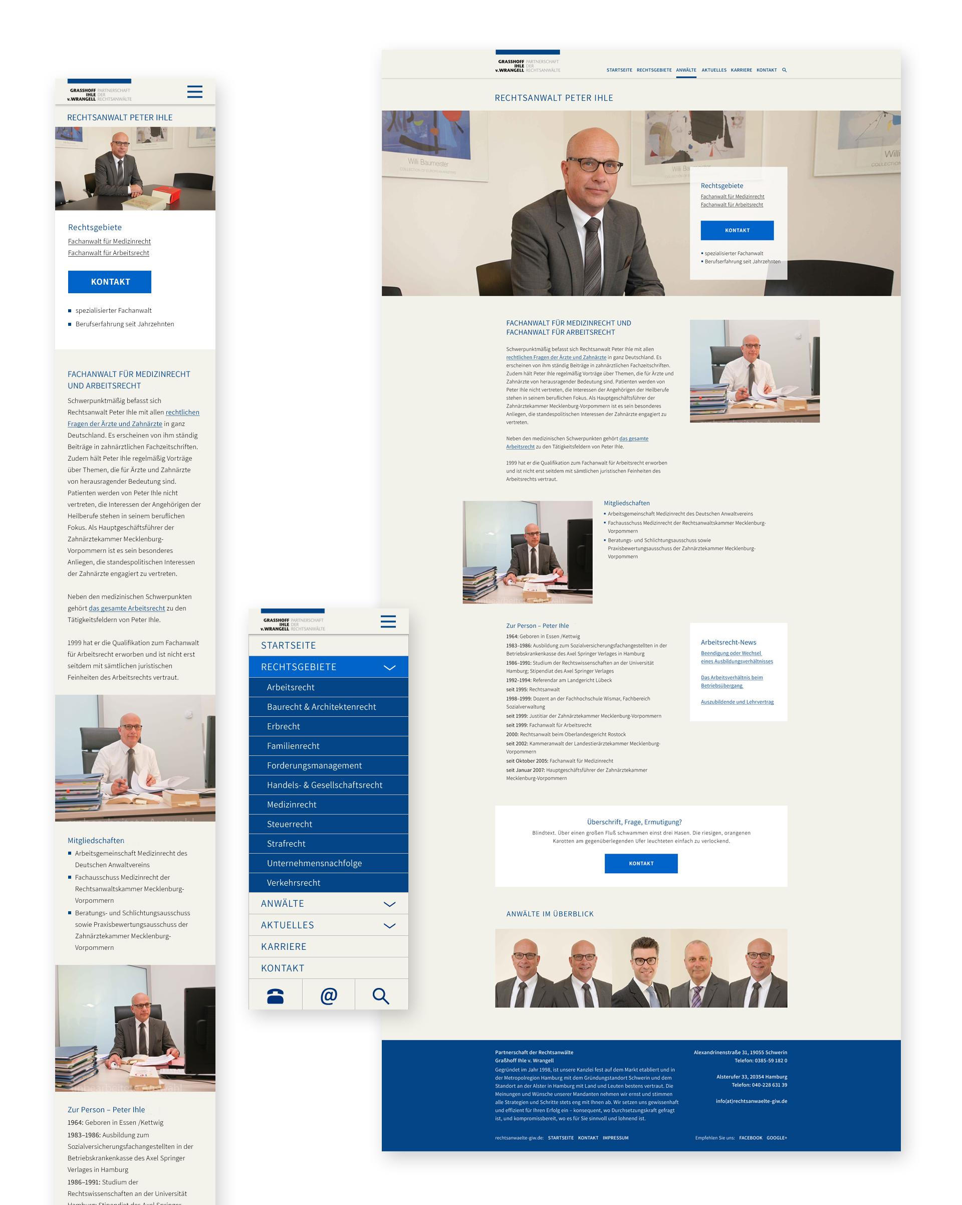 anwalt-webdesign-responsive