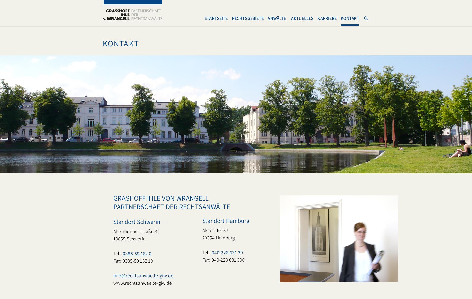 anwalts-kanzlei-kontakt-webdesign
