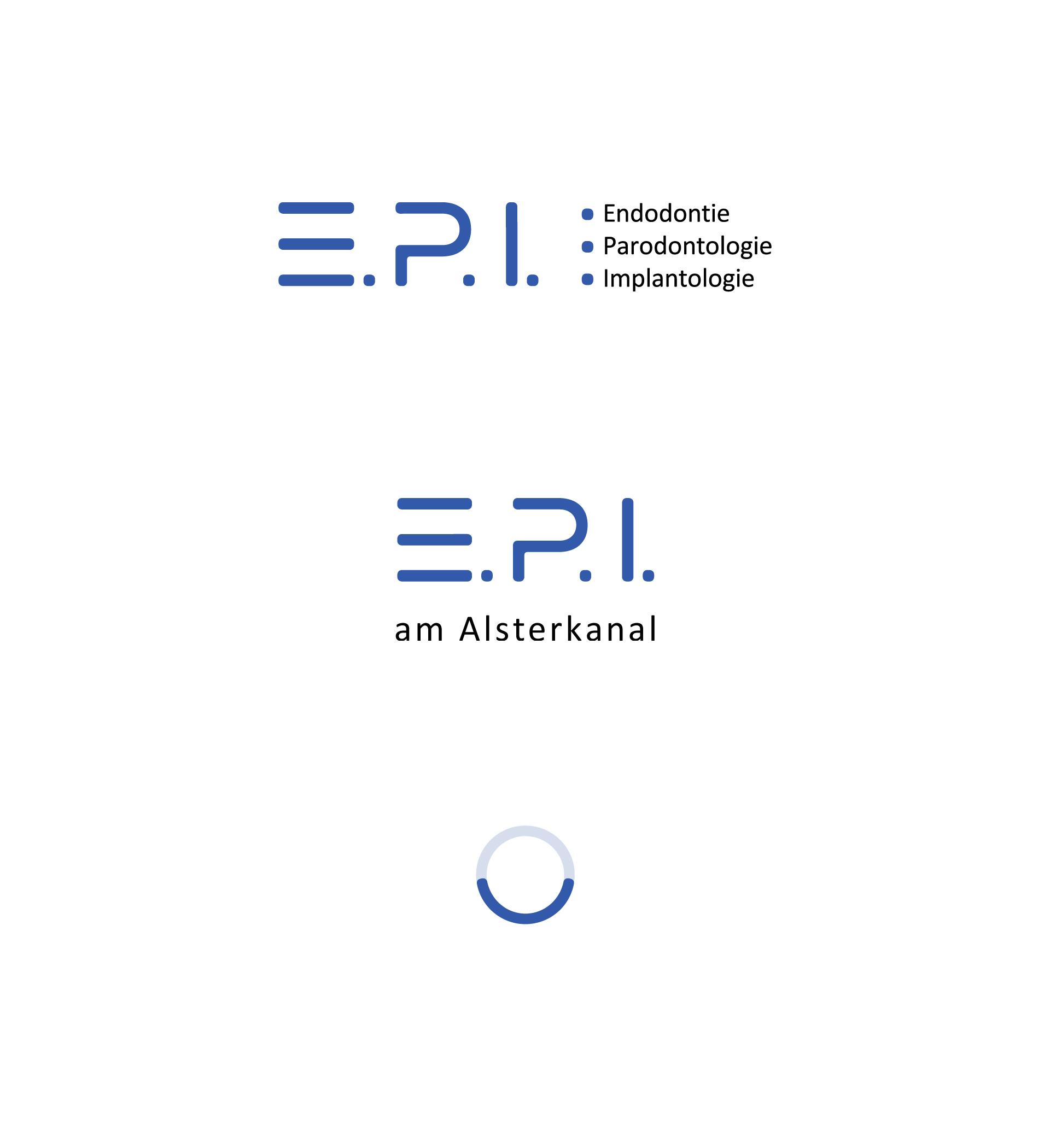 epi_zahnarzt-logo identity