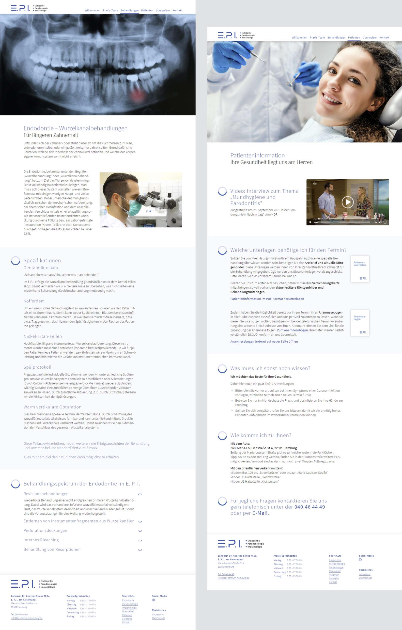 epi_zahnarzt-website_design2