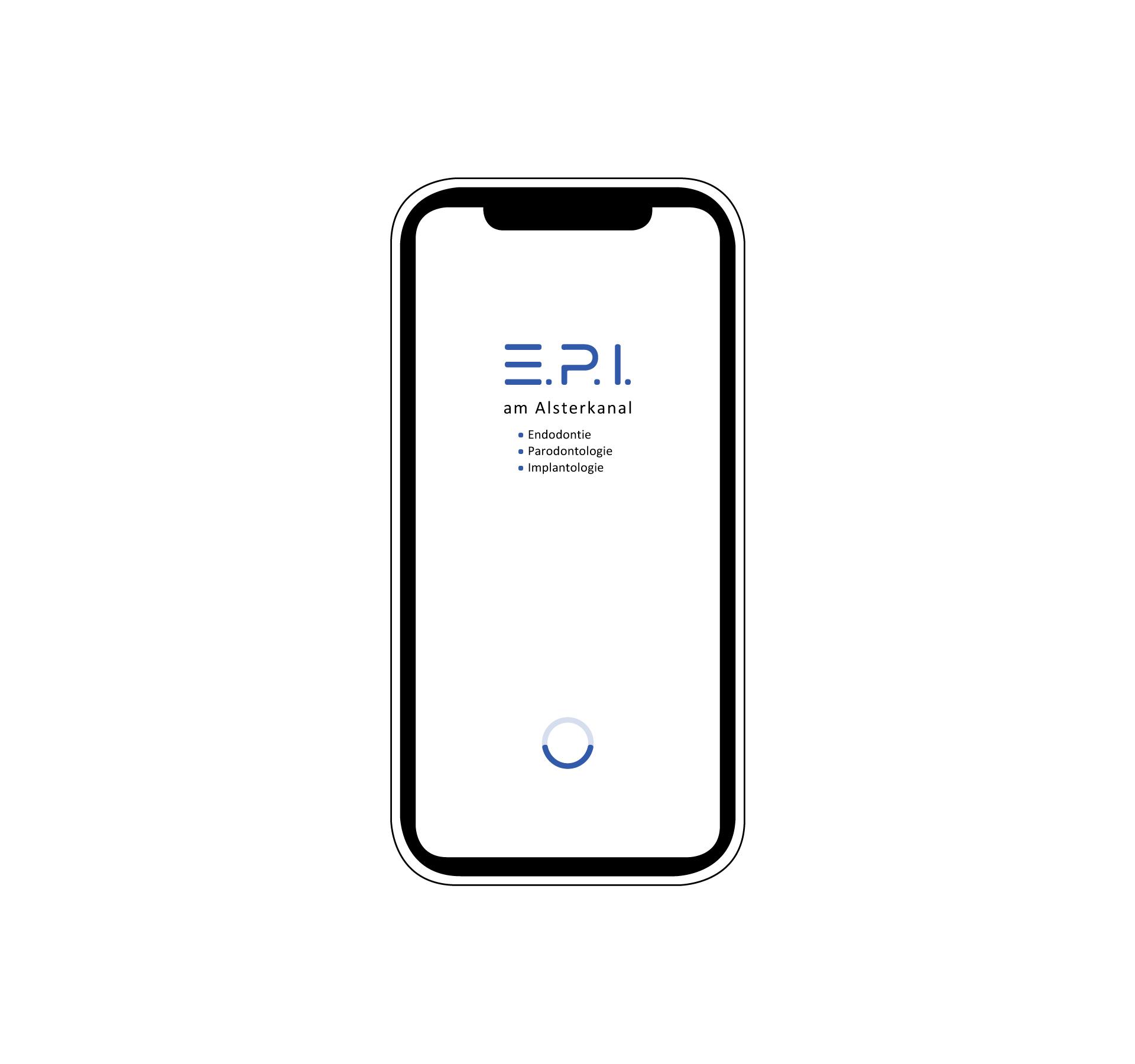 epi_zahnarzt_logo-design