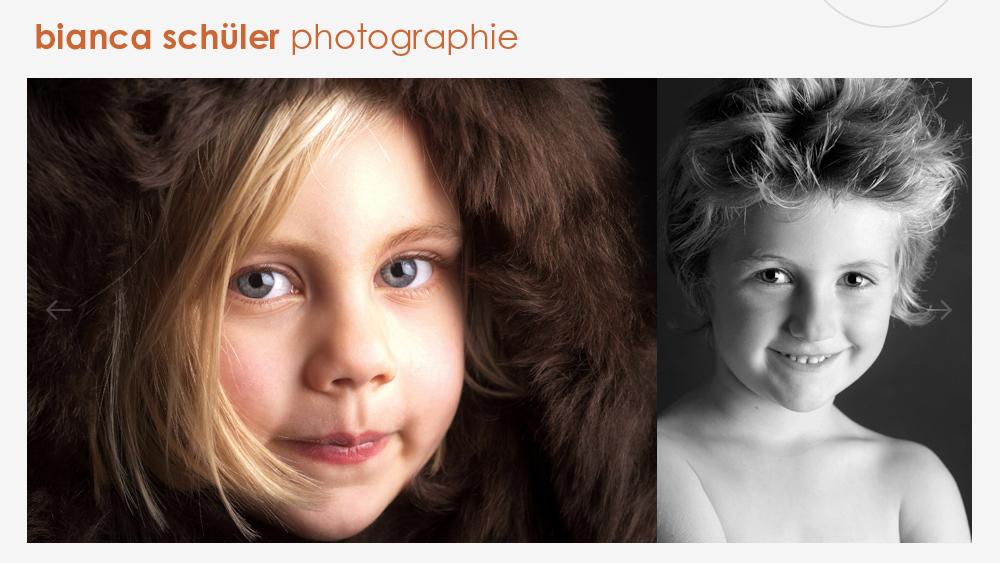 fotografin-webdesign-11