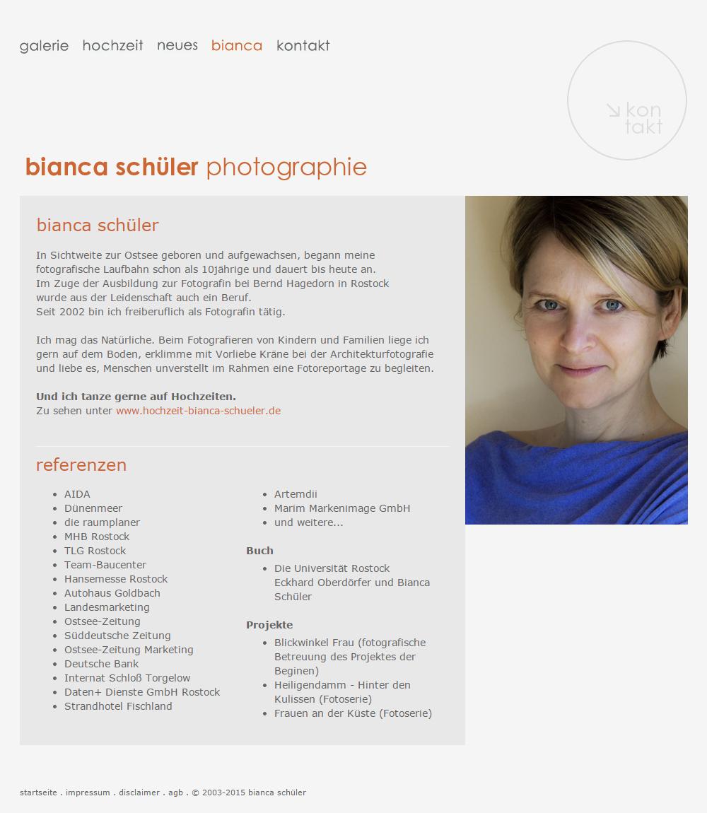 fotografin-webdesign-bianca-schueler
