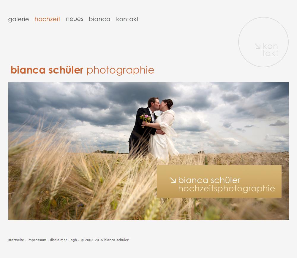 fotografin-webdesign-hochzeitsfotografie