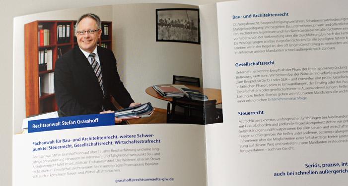 giw-anwalt-kanzlei-broschuere-2