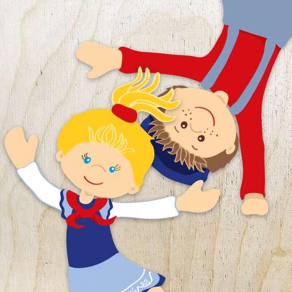 heimatschatzkiste-kinder-illustration