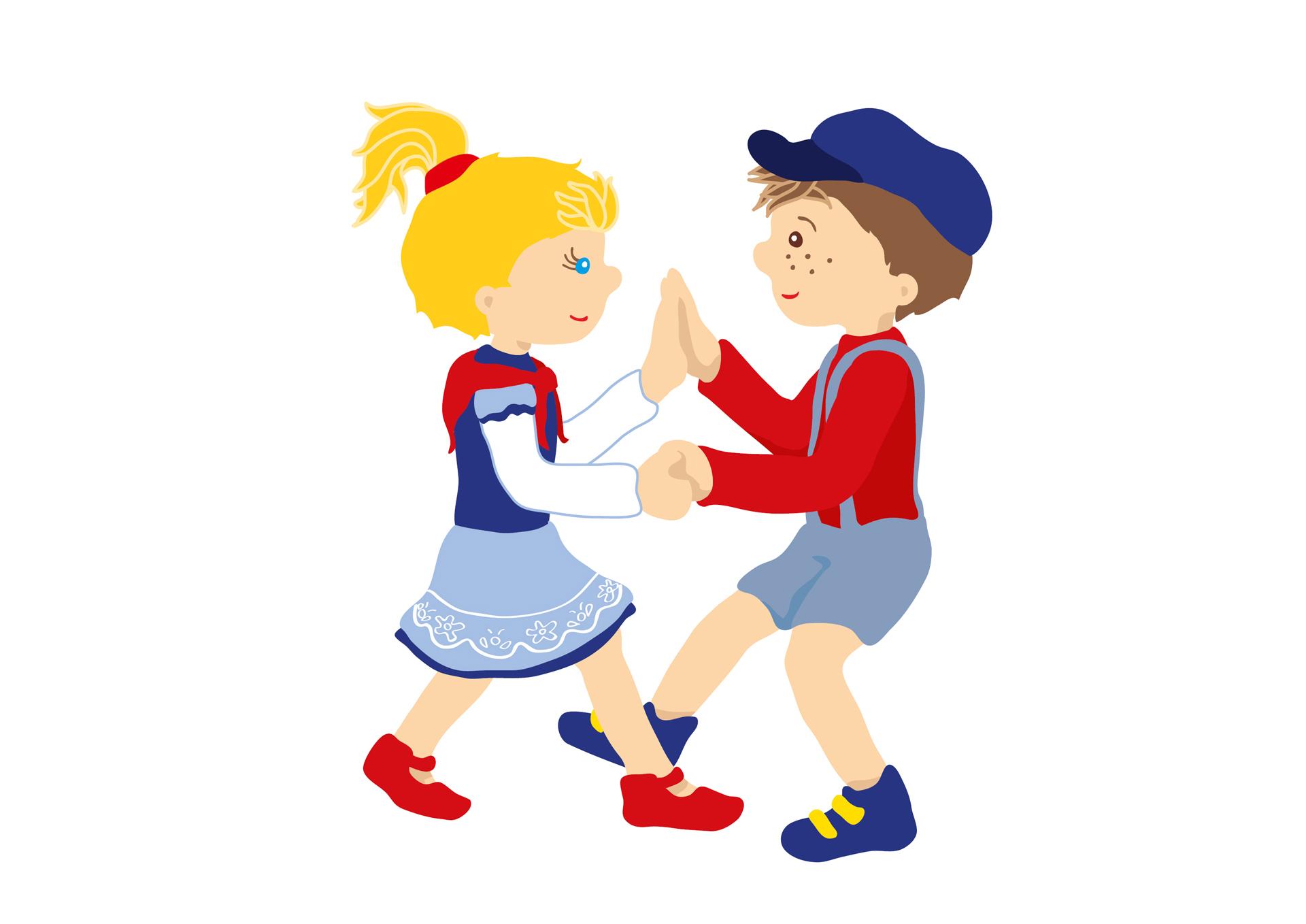 heimatschatzkiste-kindertanz