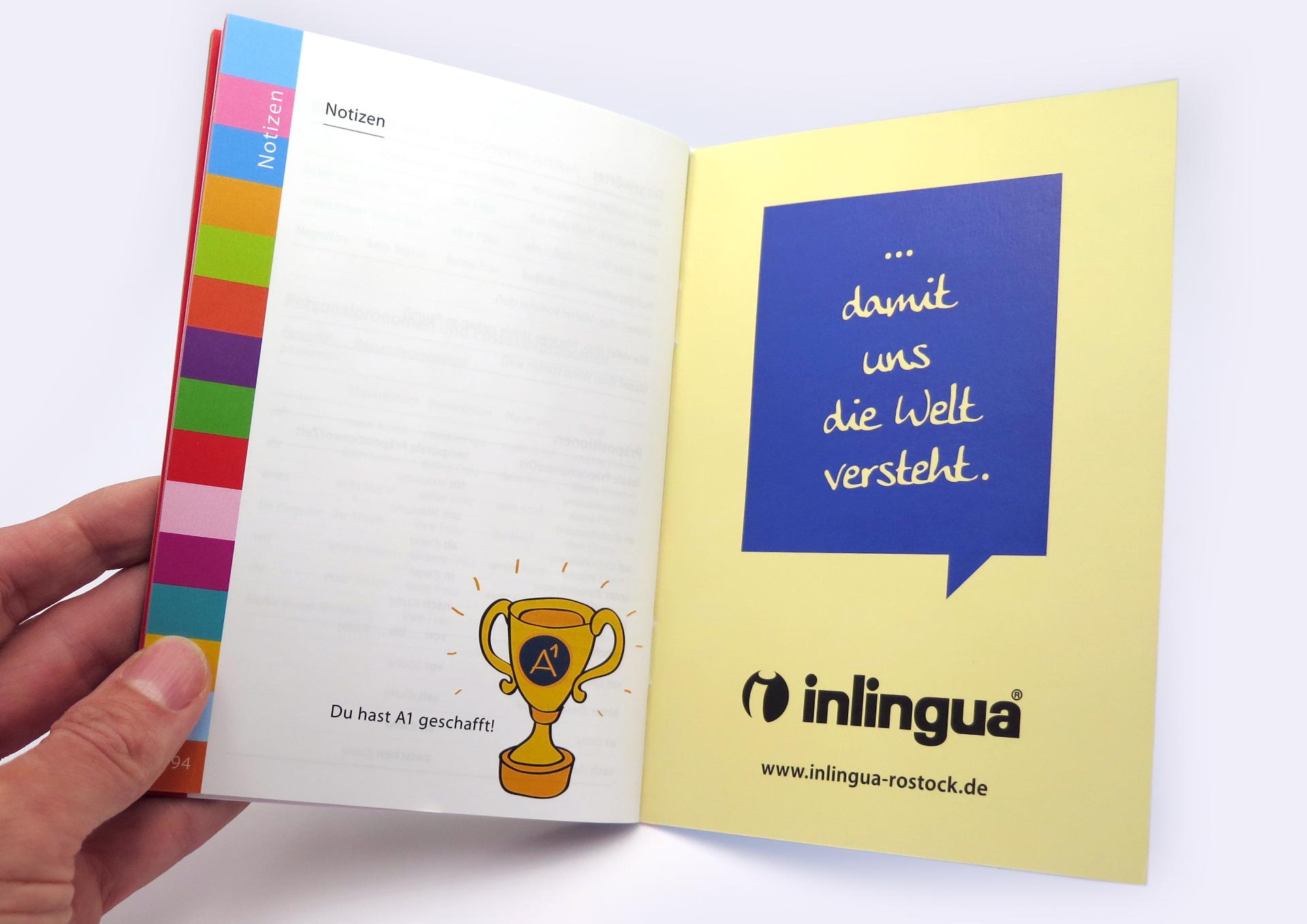 inlingua-deutschvokabeln-buch-pokal
