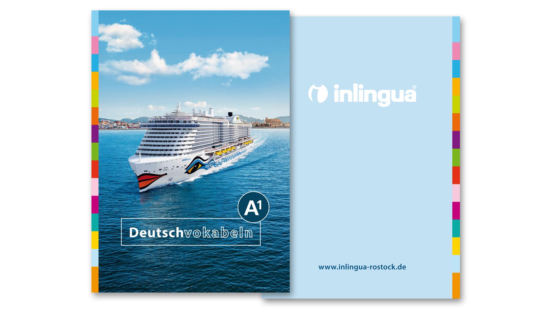 inlingua-deutschvokabeln-buch-umschlag
