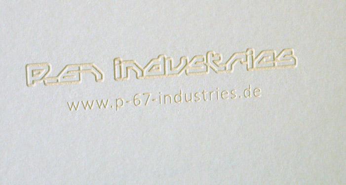 karte-lasergravur-logo