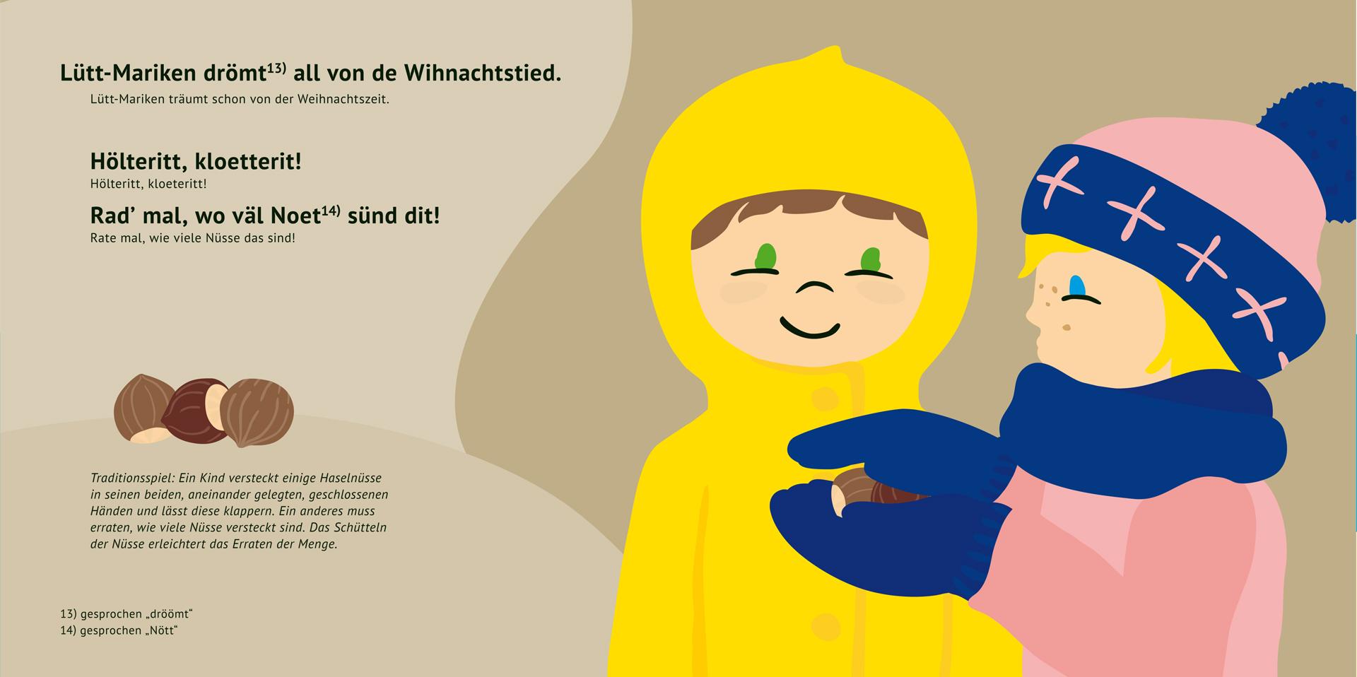 luett-mariken-plattdeutsches-kinderbuch