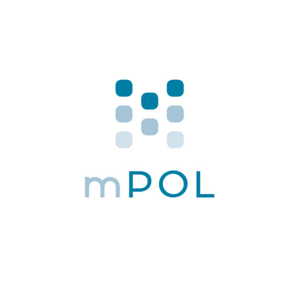 mpol_logo_00