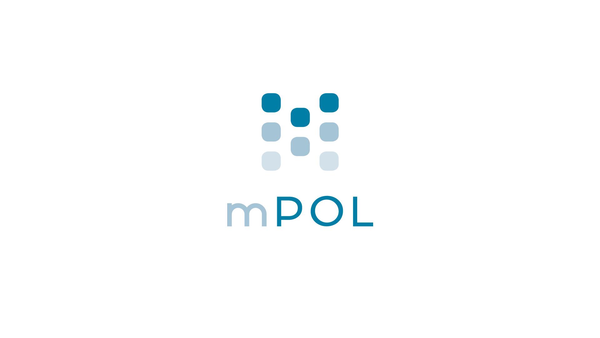 mpol_logo_01