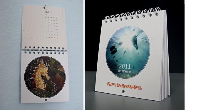 p-67-kalender2011-kalender