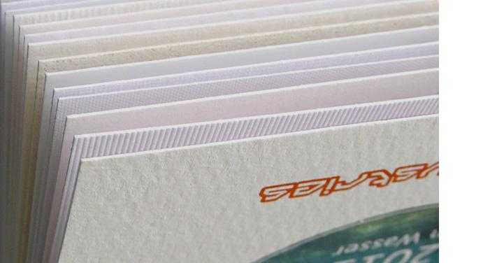 p-67-kalender2011-papiere