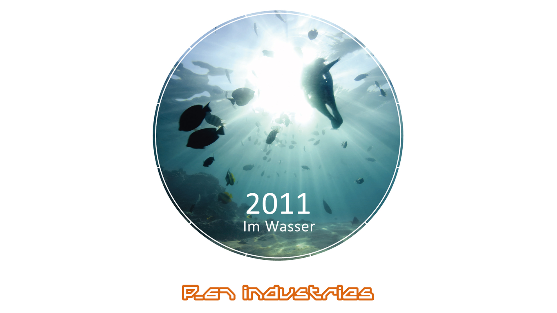 p-67-kalender2011-titel