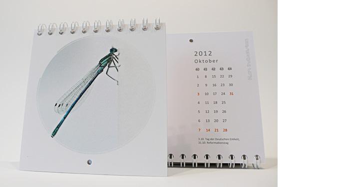 p-67-kalender2012-libelle