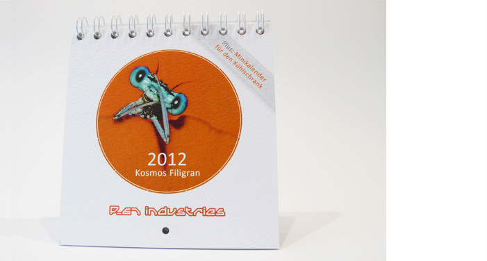p-67-kalender2012-titel