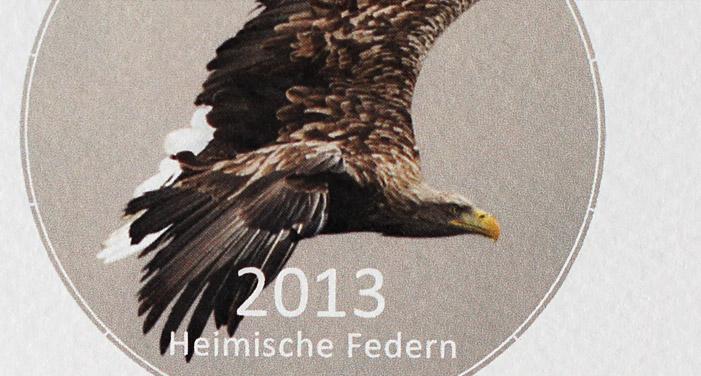 p-67-kalender2013-adler-detail