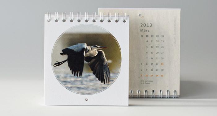 p-67-kalender2013-graureiher
