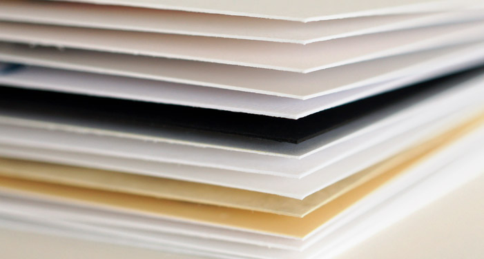 p-67-kalender2014-papierauswahl