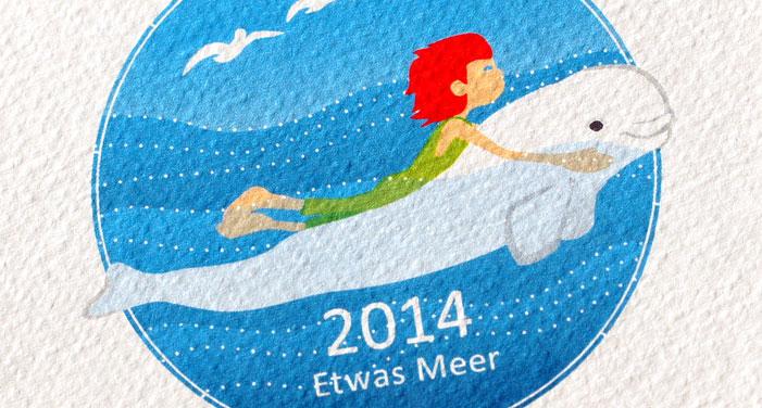 p-67-kalender2014-titel-detail