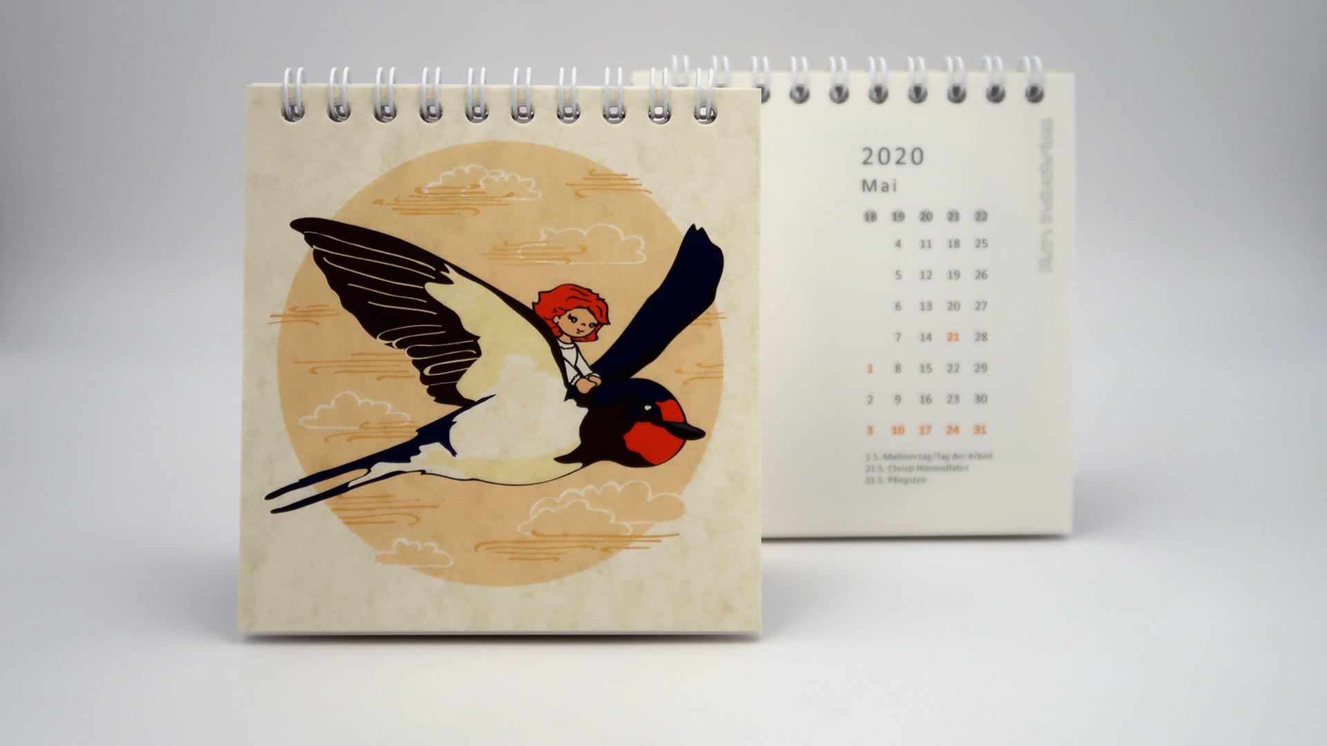 p-67-maerchenzauber-kalender-2020-00