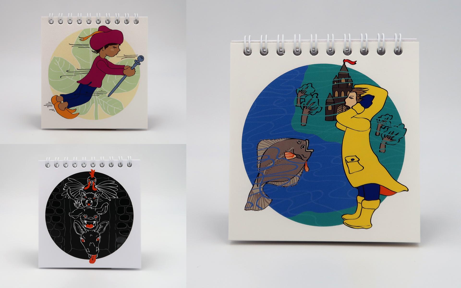 p-67-maerchenzauber-kalender-2020-08