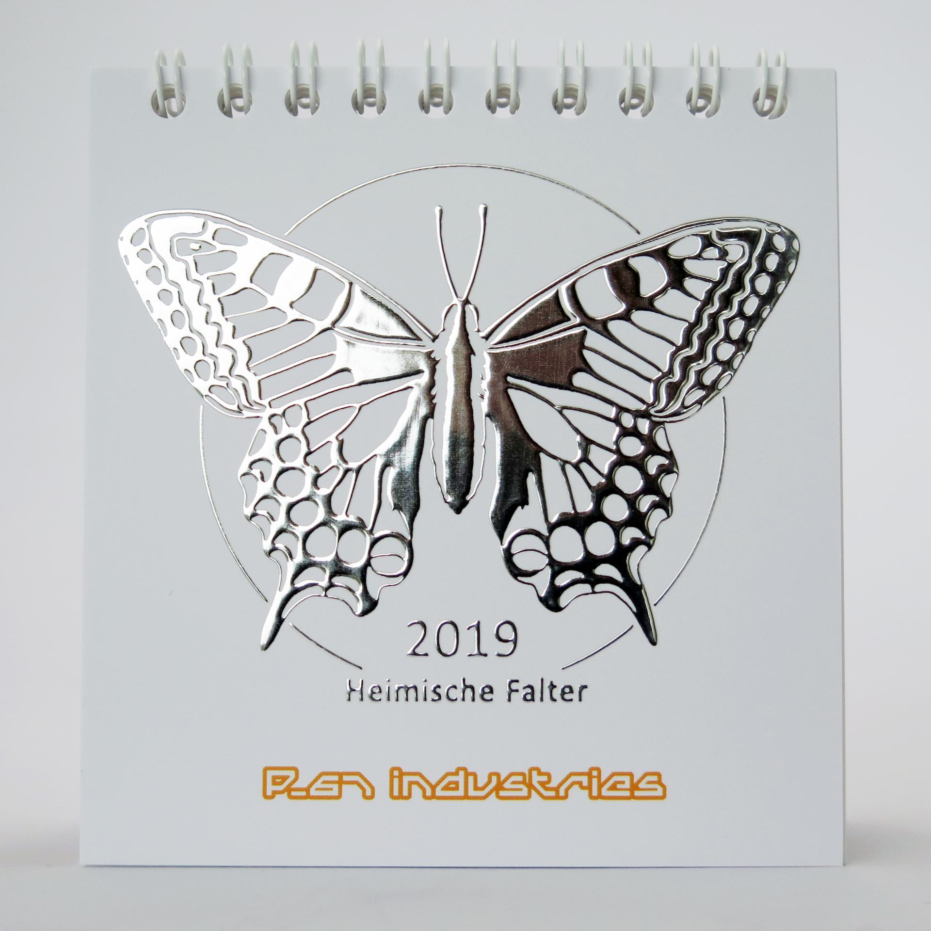 p-67-schmetterlinge-kalender-2019-veredelung