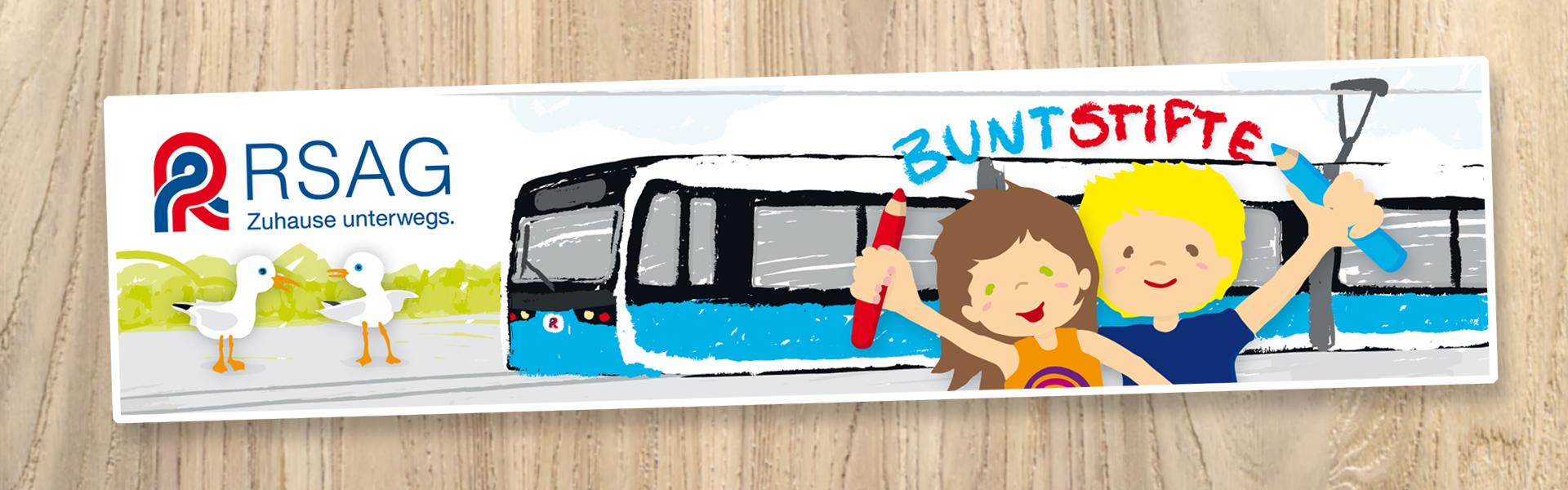rostock strassenbahn-illustrationen-fuer-kinder-2