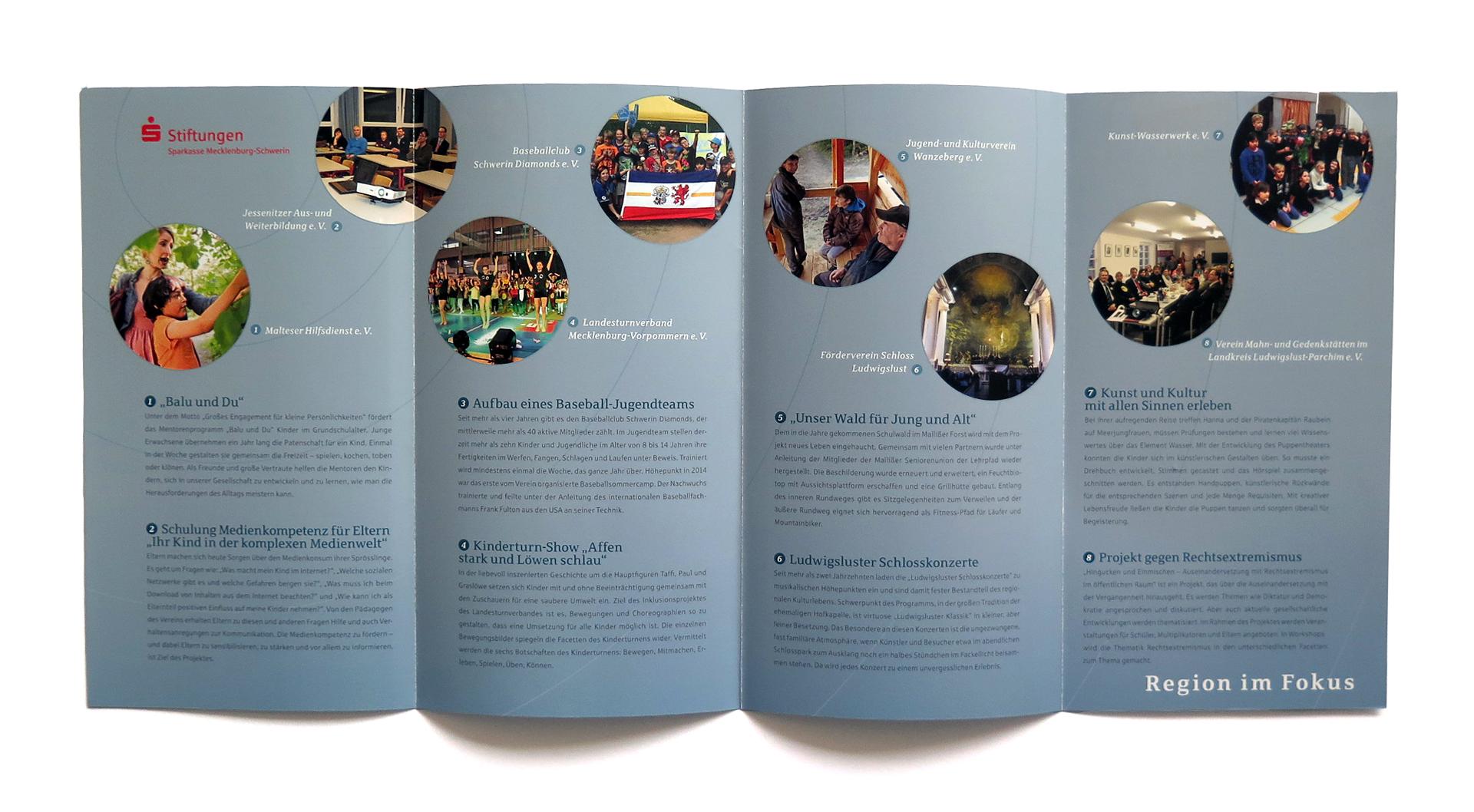sparkasse-stiftungsbericht-2014-design