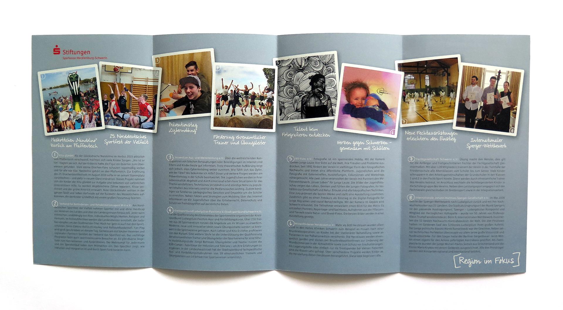 sparkasse-stiftungsbericht-2016-design