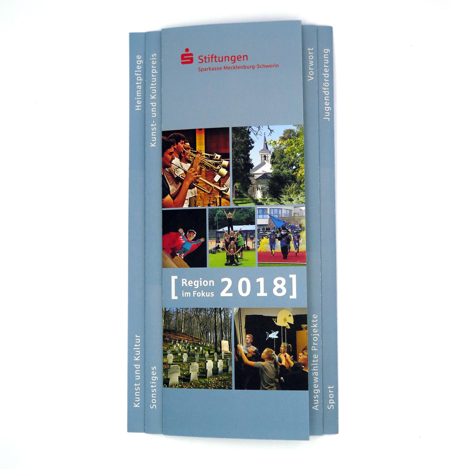 sparkasse-stiftungsbericht-2018-titel