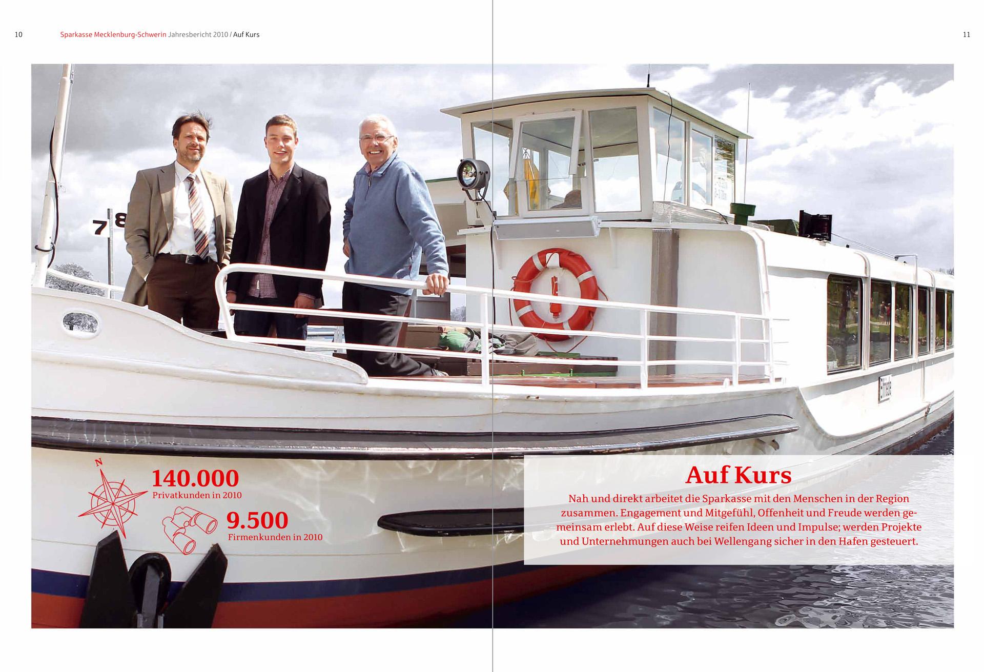 spk-gb2010-1011-aufkurs