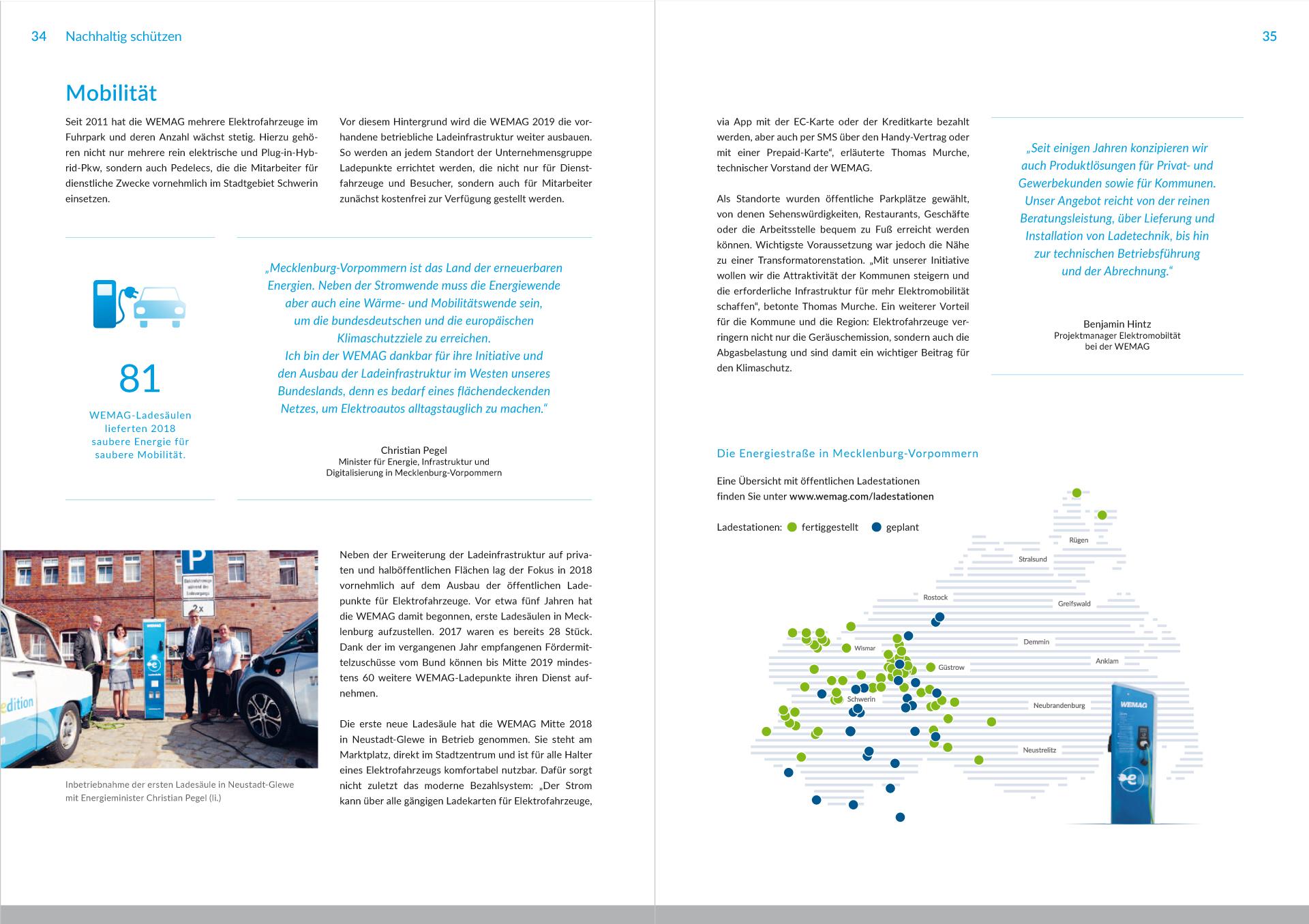 wemag-nb2018-design-elektromobilitaet