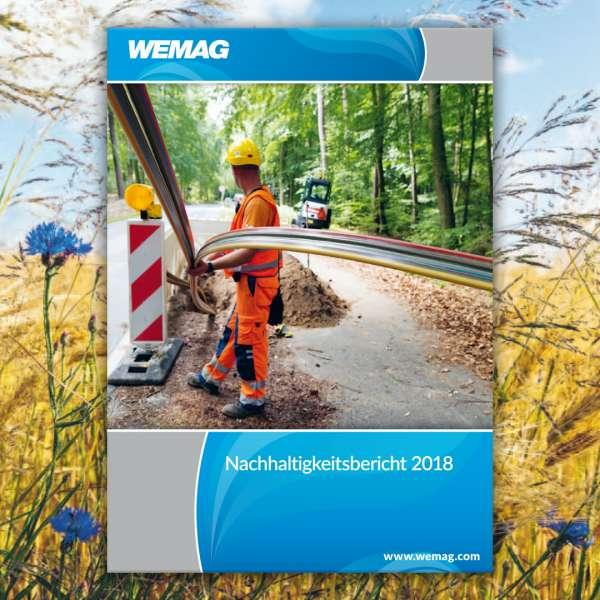 wemag_nachaltigkeitsbericht-2018-design