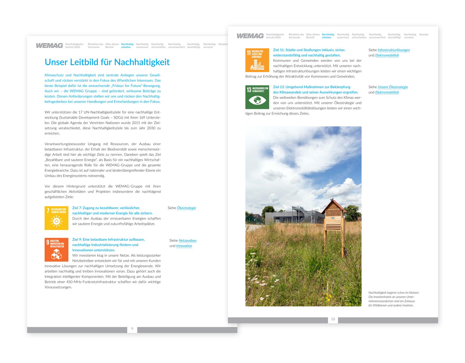 wemag_nb-2020_0910_nachhaltigkeit