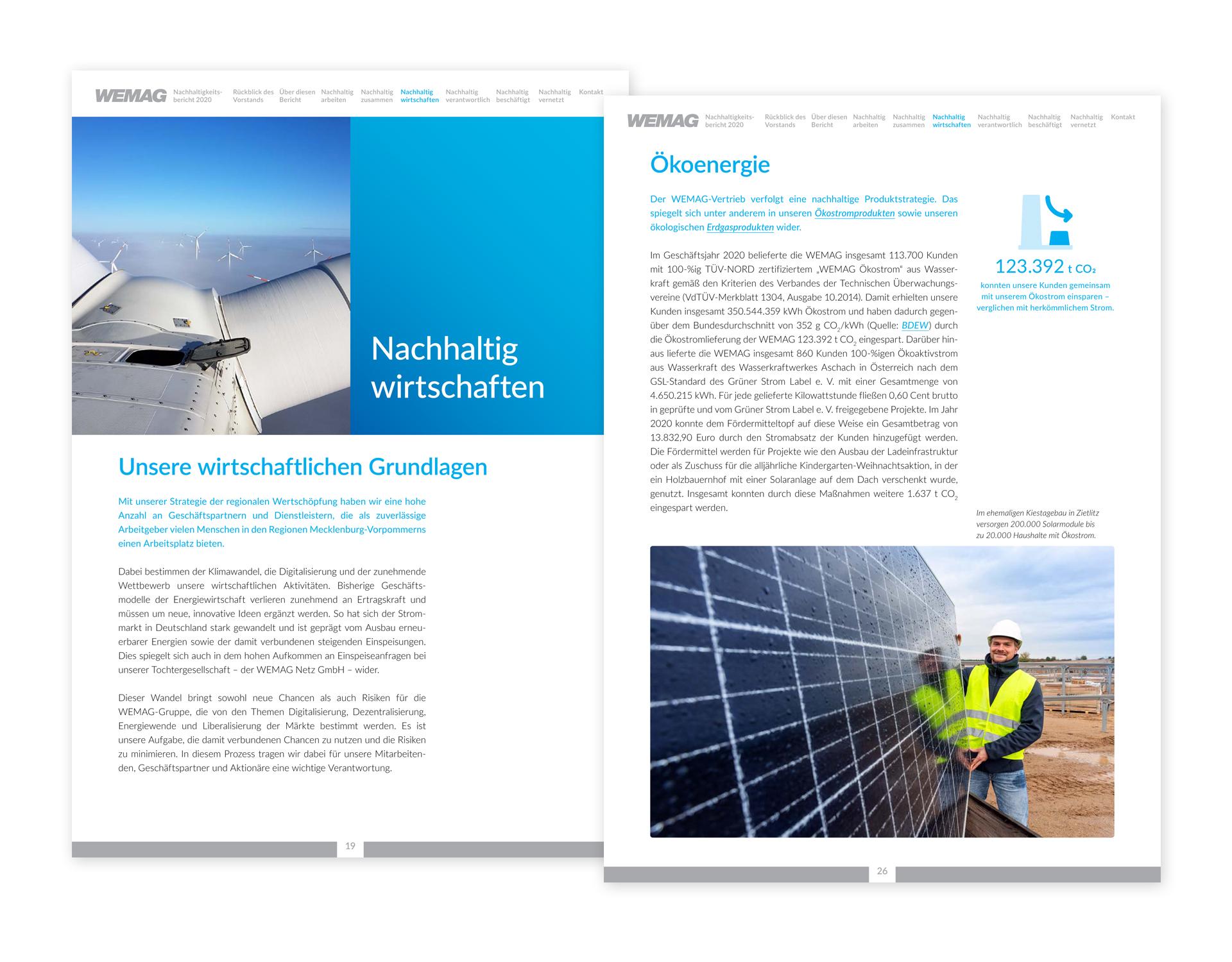 wemag_nb-2020_19-26_windkraft-oekoenergie