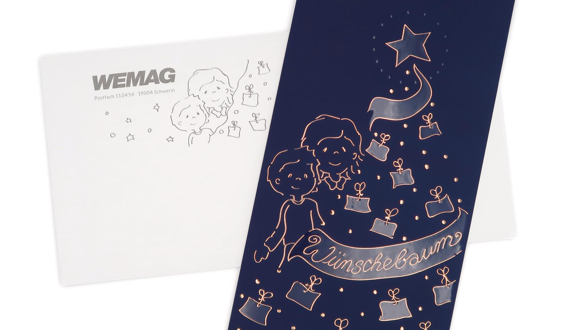 wemag_weihnachtskarte2019_1