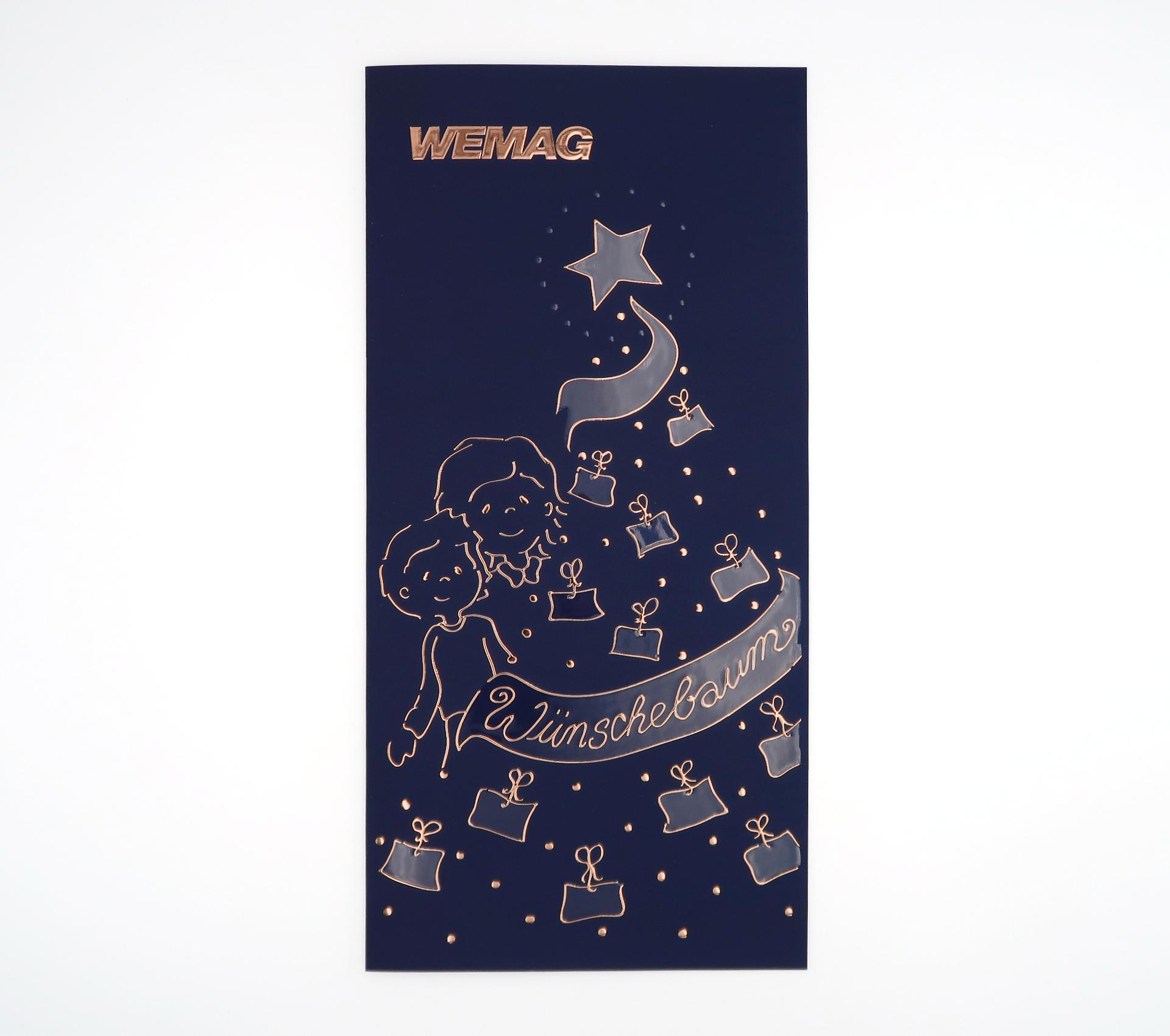 wemag_weihnachtskarte2019_3