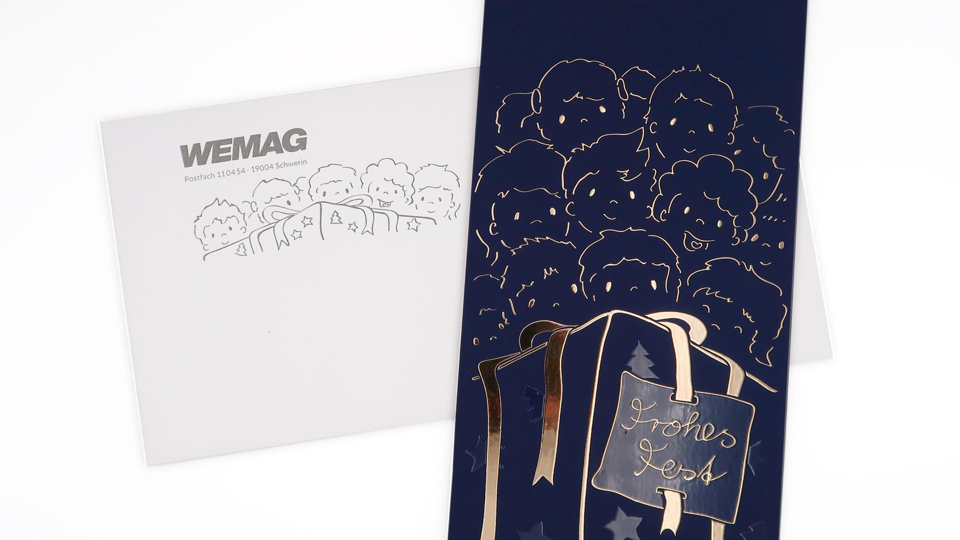wemag_weihnachtskarte2020