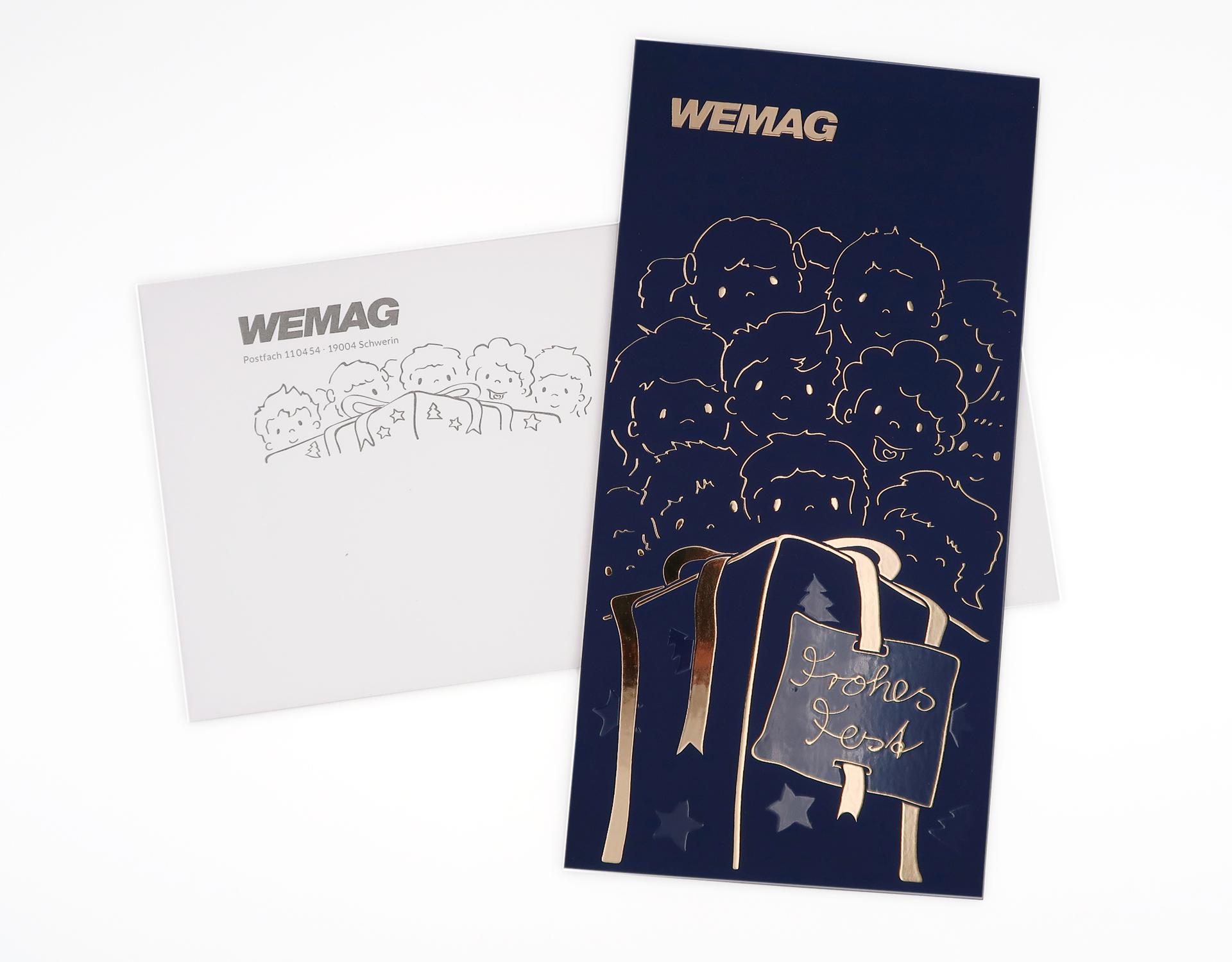 wemag_weihnachtskarte2020_1