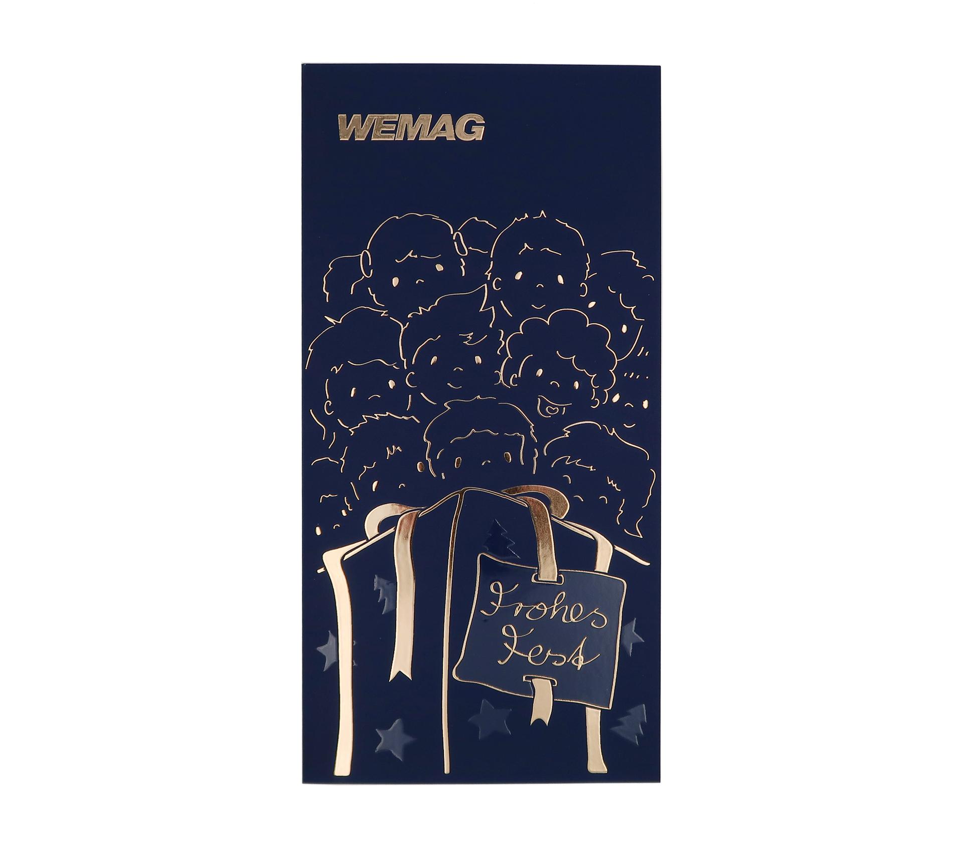 wemag_weihnachtskarte2020_3