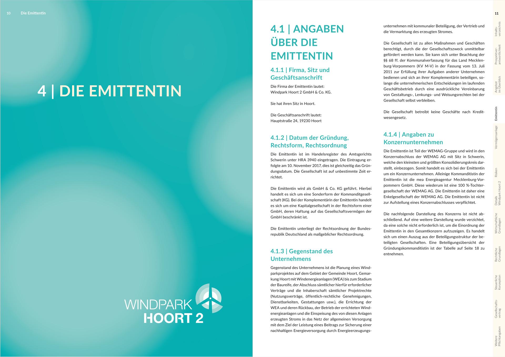 windpark hoort-verkaufsprospekt-grafik-1011